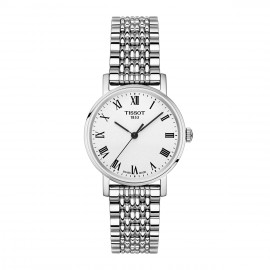 TISSOT Everytime Small T109.210.11.033.00