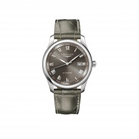 LONGINES Master Collection L2.793.4.71.3