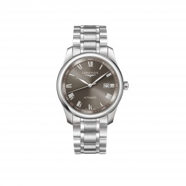 LONGINES Master Collection L2.793.4.71.6