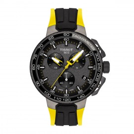 TISSOT T-Race Cycling Tour de France Collection T111.417.37.441.00