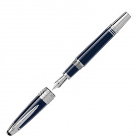 Montblanc Stilografica John F. Kennedy Special Edition 111045