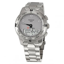 Tissot T-Touch T047.420.11.071.00