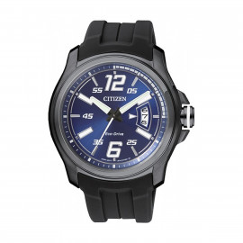Citizen Joy AW1354-07L Of Collection
