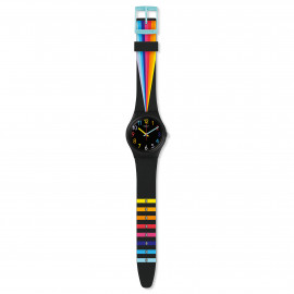 Swatch Fountain of colors GB311