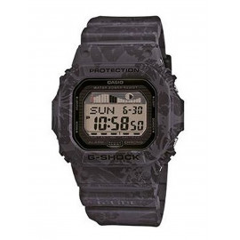Casio G-SHOCK GLX-5600F-1ER