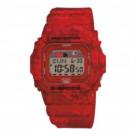 Casio G-SHOCK GLX-5600F-4ER