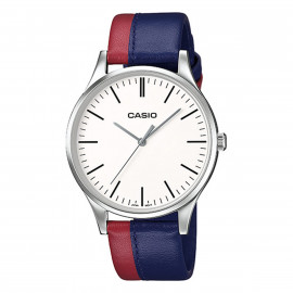 Casio Collection MTP-E133L-2EEF