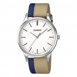 Casio Collection MTP-E133L-7EEF