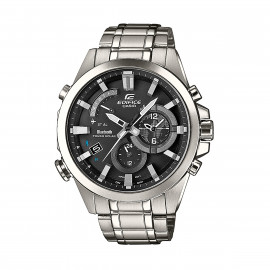 Casio Edifice EQB-510D-1AER Bluetooth
