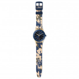 Swatch Sistem Incognito SUTT400