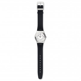 Swatch Licorice YLS453