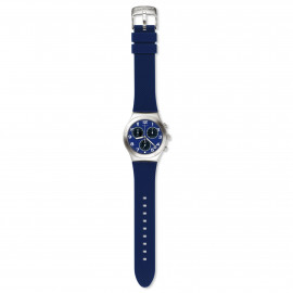 Swatch Sweet Sailor YCS594