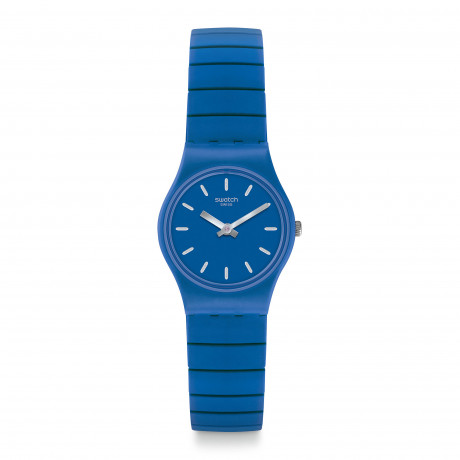 Swatch Flexiblu LN155A