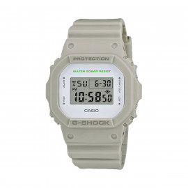 Casio G-Shock DW-5600M-8ER