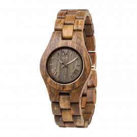 WeWood Criss Army 70210100000
