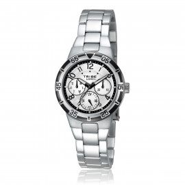 Tribe Breil Orologio Flash EW0113
