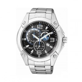 Citizen Marinaut AT0861-54E