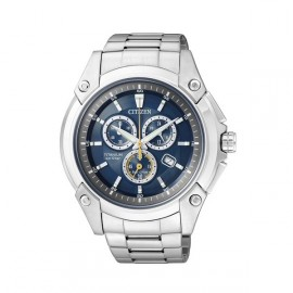 Citizen Marinaut AT0861-54L