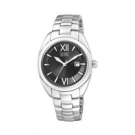 Citizen Eco Drive EW1430-52E