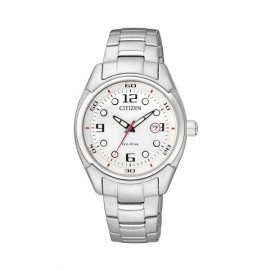 Citizen 8-218 Joy EW1730-5B