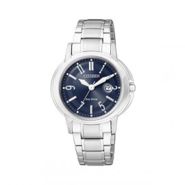 Citizen 8-218 Fashion EW1740-55L