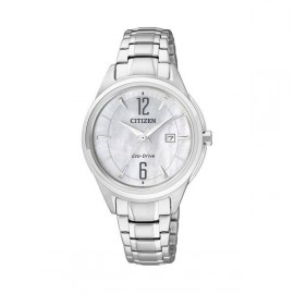Citizen 8-218 Fashion EW1760-58D