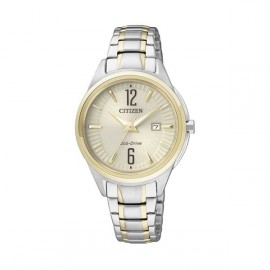 Citizen 8-218 Fashion EW1764-57P