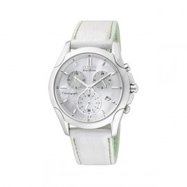 Citizen Crono Lady FB1151-11D