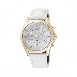 Citizen Crono Lady FB1152-01D