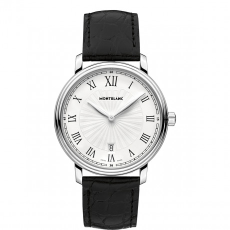 Montblanc Tradition Date 112633
