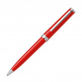 Montblanc Penna a sfera PIX Red 114814