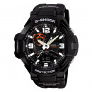 Casio G-Shock GA-1000-1AER