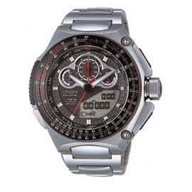 Citizen Super Crono JW0071-58E