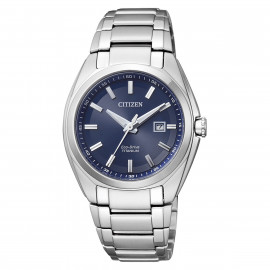 Citizen Super Titanium Lady EW2210-53L