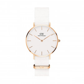 Daniel Wellington Classic Petite Dover 32mm Rose Gold DW00100311