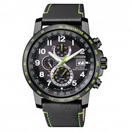 Citizen Radiocontrollato H800 Sport AT8128-07E Limited Edition