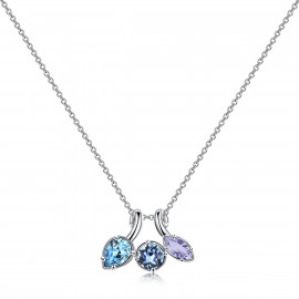 Brosway Collana Affinity BFF68