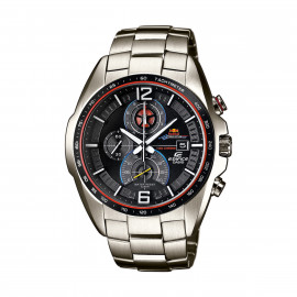 Casio Edifice Red Bull EFR-528RB-1AUER