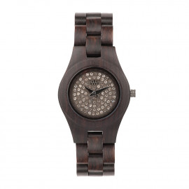 WeWood Moon Crystal 70204500000