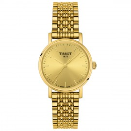 Tissot Orologio Donna Everytime Small T109.210.33.021.00