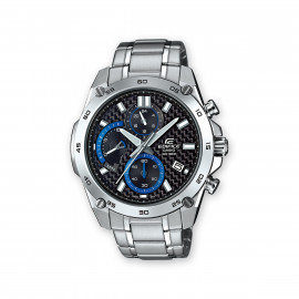 Casio Edifice EFR-557CD-1AVUEF
