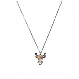 Swarovski Pendente Little 5409466