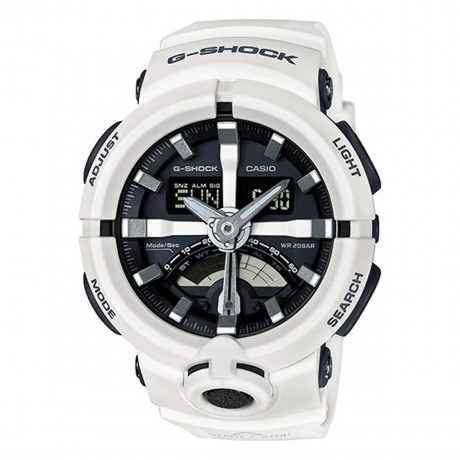 Casio G-Shock GA-500-7AER