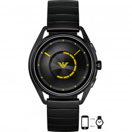 Emporio ARMANI Connected art5007