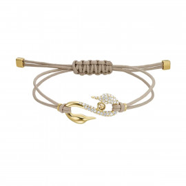 Swarovski Bracciale Power Hook 5508527