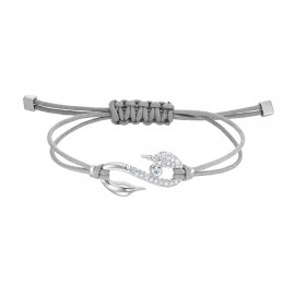 Swarovski Bracciale Power Hook 5511778