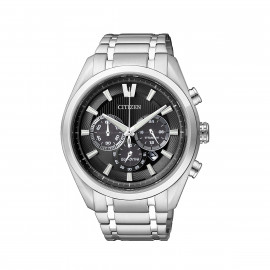 Citizen Urban Super Titanium CA4010-58E Crono 4010