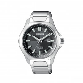 Citizen Super Titanium 1540 AW1540-53E