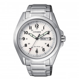 Citizen Urban AW0050-58A Of Collection