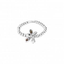 Uno de 50 Bracciale Little Dragon-fly PUL739MTL